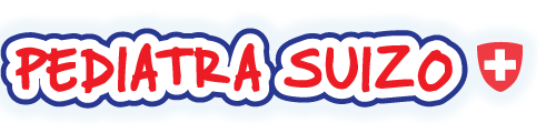 Pediatra Suizo